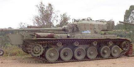 http://members.tripod.com/battle-tank/169120.jpg