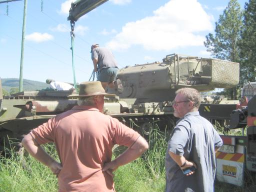 http://members.tripod.com/battle-tank/4_a_supervision.jpg